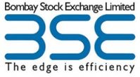 Bombay Stock Exchange Listed