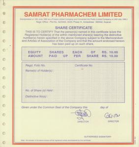 share_certificate