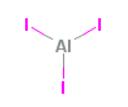 Aluminium Iodide