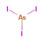 Arsenic Iodide