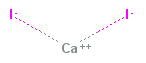 Calcium Iodide