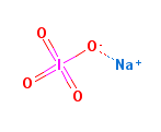 Sodium Metaper Iodate