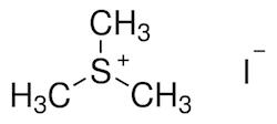 Tri Methyl Sulphonium Iodide