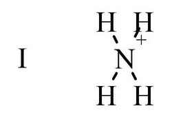ammonium-iodide